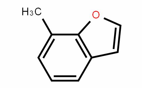 7-methylbenzofuran
