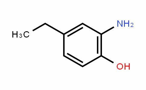 2-amino-4-ethylphenol