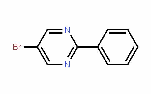 5-bromo-2-phenylpyrimidine