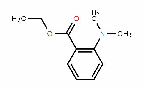 2-Dimethylamino-benzoic acid ethyl ester