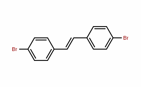 4,4'-Dibromo-stilbene