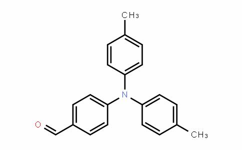 4-(二对甲苯氨基)苯甲醛