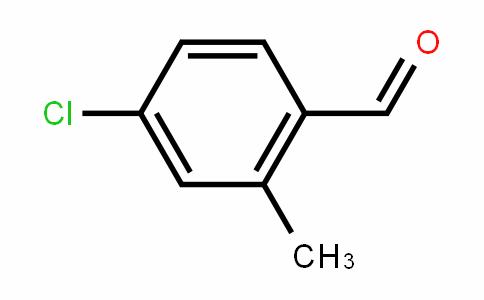 4-氯-2-甲基苯甲醛