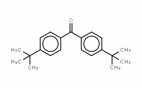 is-(4-tert-butyl-phenyl)-methanone