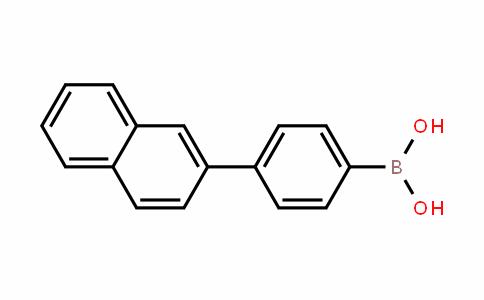 4-(naphthalen-2-yl)phenylboronic acid