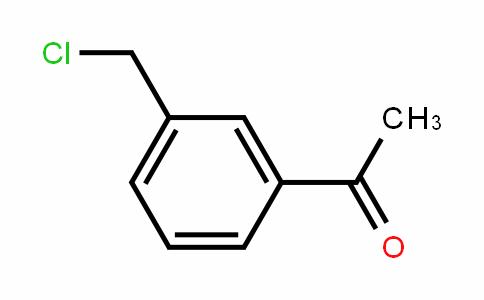 3'-Chloromethylacetophenone