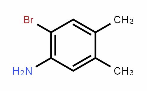 2-Bromo-4,5-dimethylaniline