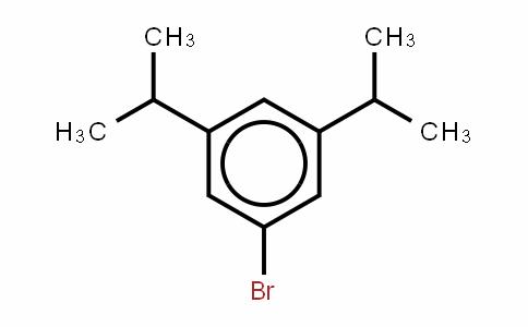 3,5-Diisopropylbromobenzene
