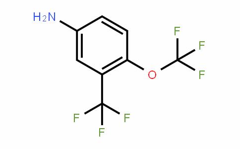 5-Amino-2-(trifluoromethoxy)benzotrifluoride