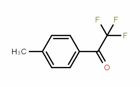 4'-Methyl-2,2,2-trifluoroacetophenone