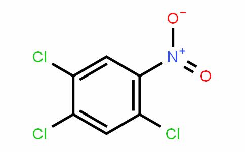 1-Nitro-2,4,5-trichlorobenzene