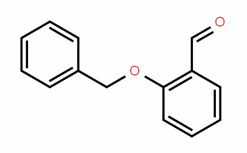 2-苄氧基苯甲醛