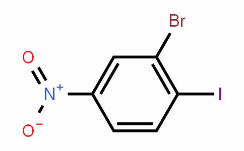 2-Bromo-1-iodo-4-nitrobenzene