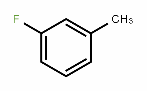 3-氟甲苯
