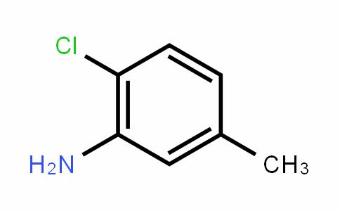 2-Chloro-5-methylaniline