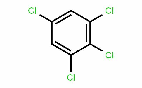 1,2,3,5-tetrachlorobenzene