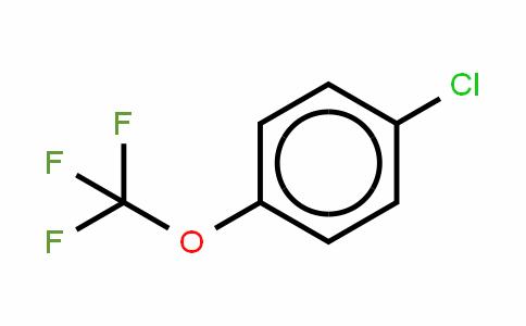 4-(Trifluoromethoxy)chlorobenzene
