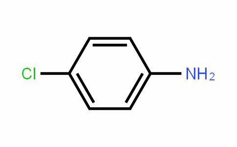 4-Chloroaniline