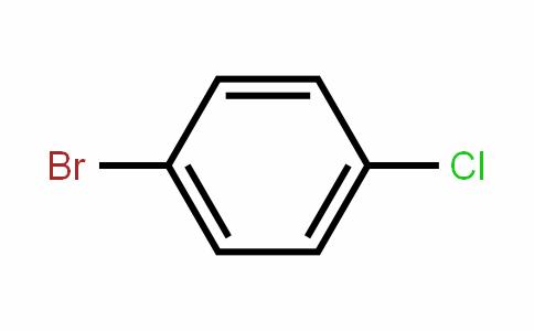 1-Bromo-4-chlorobenzene