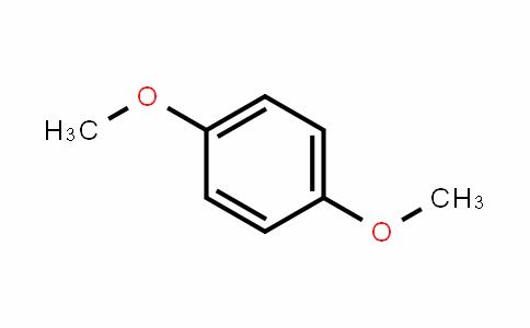 1,4-二甲氧基苯