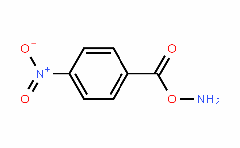 amino 4-nitrobenzoate