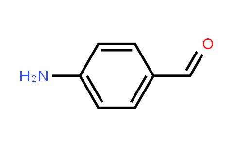 对氨基苯甲醛