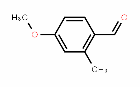 4-METHOXY-2-METHYLBENZALDEHYDE