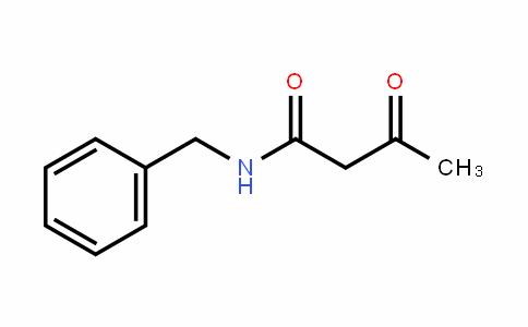 N-Benzylacetoacetamide