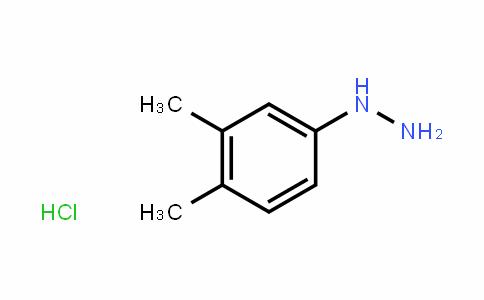 3,4-二甲基苯肼