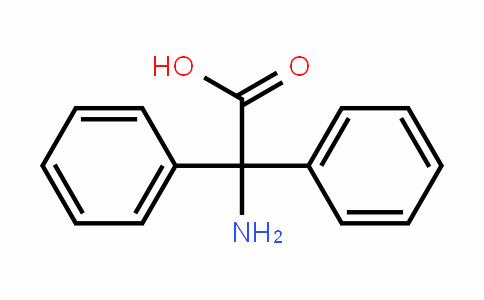 2,2-Diphenylglycine