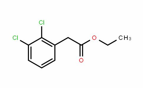 二氯苯乙酸乙酯