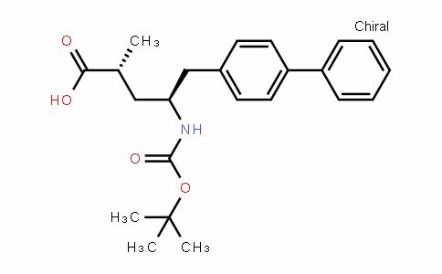 LCZ696中间体2
