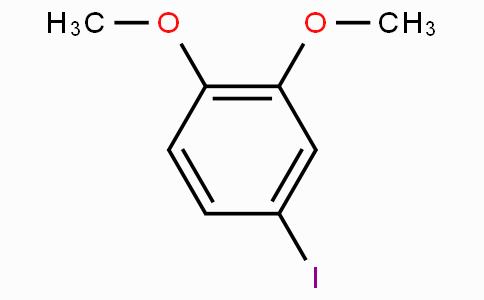 4-碘藜芦醚