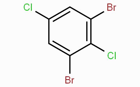 1,3-Dibromo-2,5-dichlorobenzene