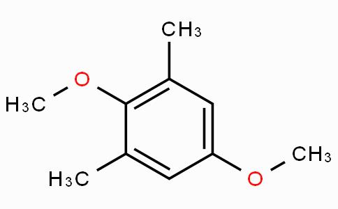 1,4-Dimethoxy-2,6-dimethylbenzene