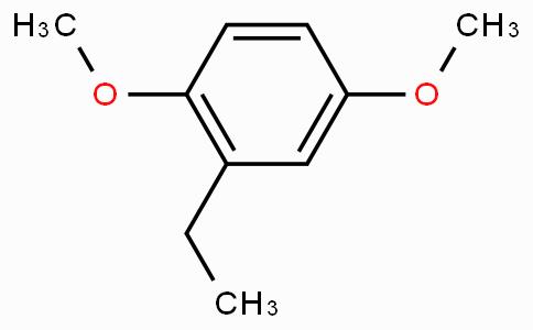2-乙基-1,4-二甲氧基苯