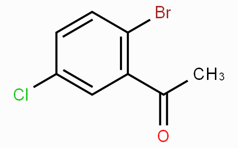 2'-Bromo-5'-chloroacetophenone