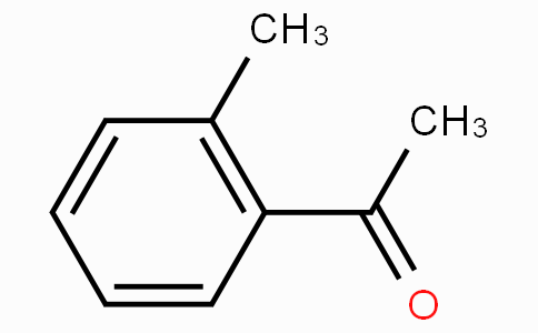 2'-Methylacetophenone