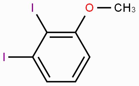 2,3-Diiodoanisole