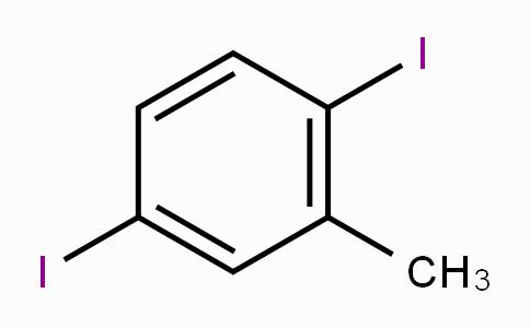 2,5-Diiodotoluene