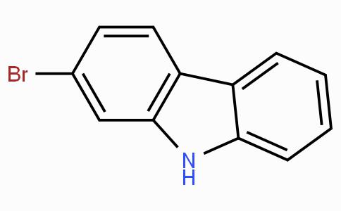 2-Bromo-9H-carbazole