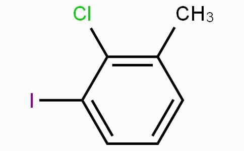 2-Chloro-3-iodotoluene