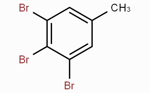 1H-咪唑,5-溴-4-(三氟甲基)-