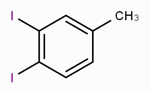 3,4-Diiodotoluene