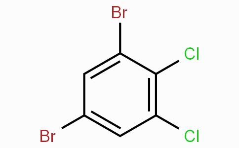 3,5-Dibromo-1,2-dichlorobenzene