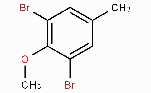 2H-1-苯并吡喃-3-羧酸,6,8-二氯-3,4-二氢-,乙基酯