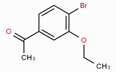 4'-Bromo-3'-ethoxyacetophenone