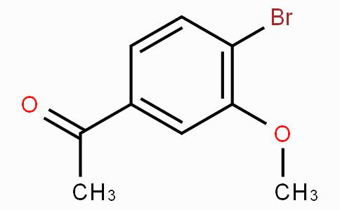 4'-Bromo-3'-methoxyacetophenone