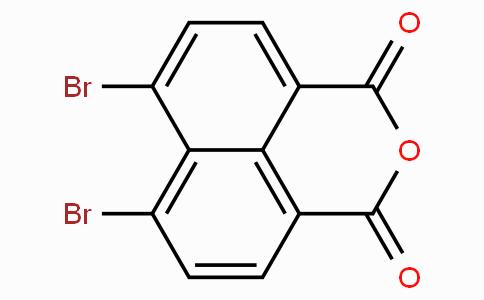 4,5-Dibromo-1,8-naphthalenedicarboxylic anhydride