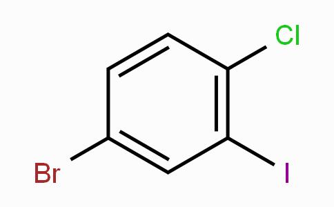4-Bromo-1-chloro-2-iodobenzene